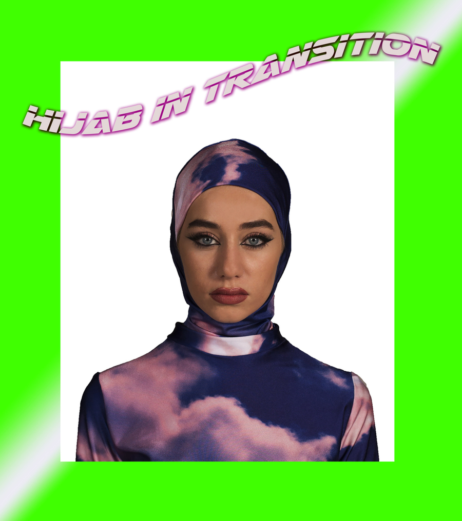 Hijabintransitioncover.jpg