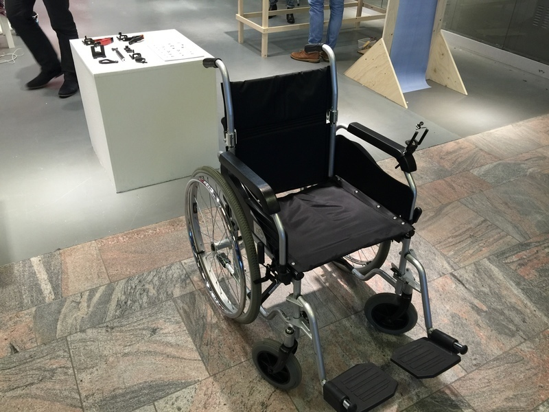 07 wheelshare chair Lutgendorff.JPG