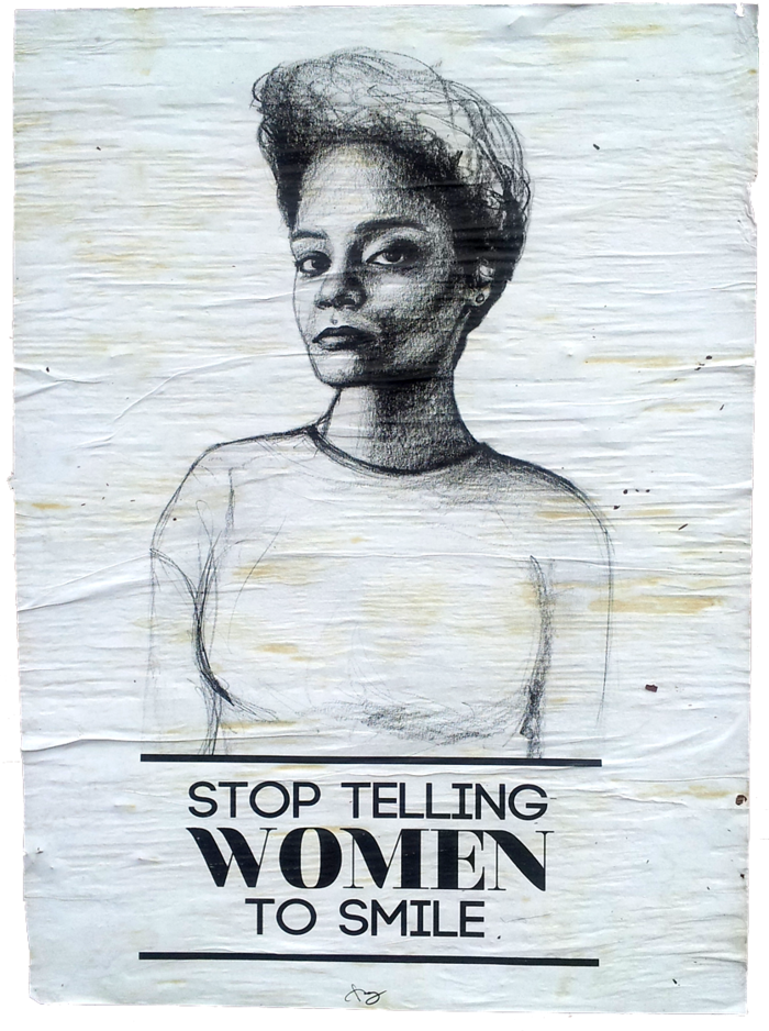 Stop-telling-women-to-smile-street-art-1.png