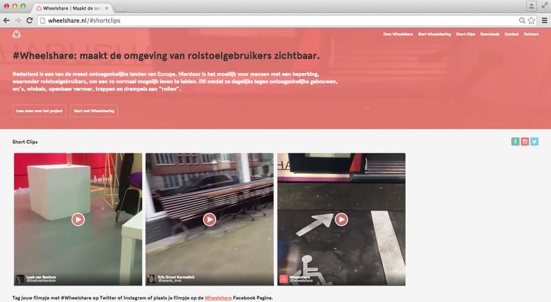 10 wheelshare clips Lutgendorff.png