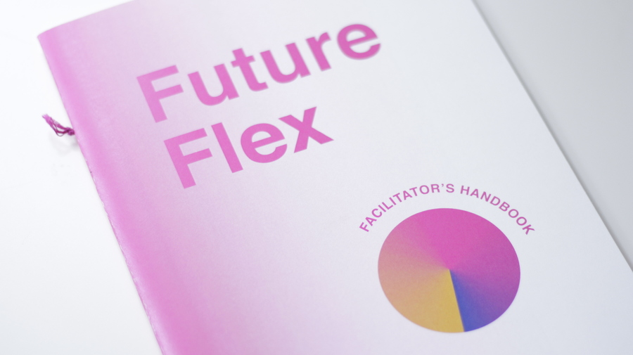 Future Flex Facilitator's Handbook.jpg