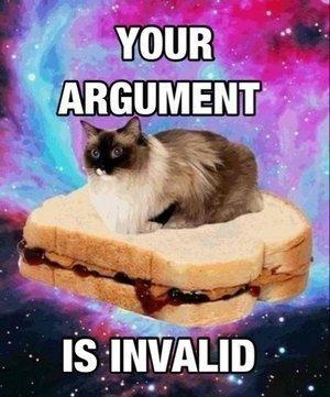 Cat_argument.jpg