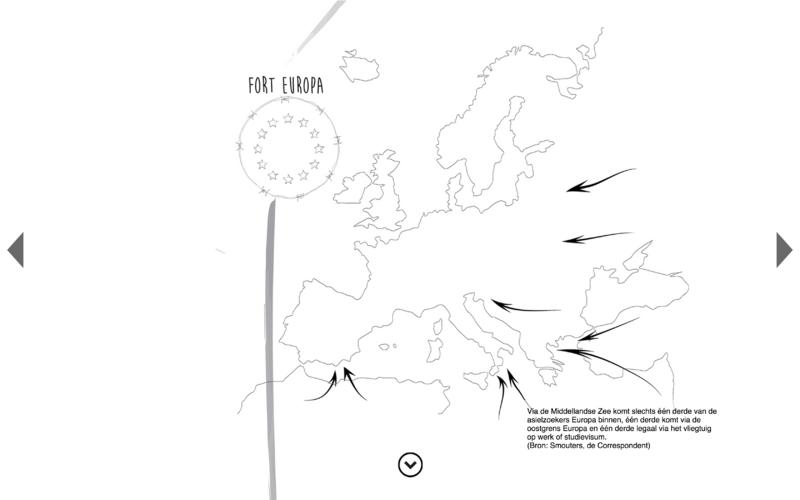 Europe|550px